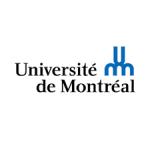03-logo-UdM