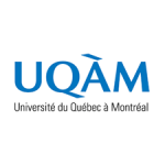 04-logo-uqam