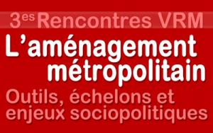 3RencontreVRM
