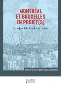 520700~v~Montreal_et_Bruxelles_en_projet_s_