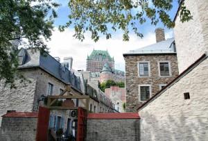 Arrondissement_historique_de_Québec_02
