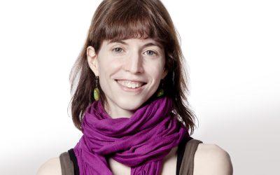 Nomination de Sandra Breux à la direction scientifique du réseau Villes Régions Monde