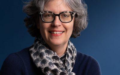 VRM souligne le départ à la retraite de Claire Poitras
