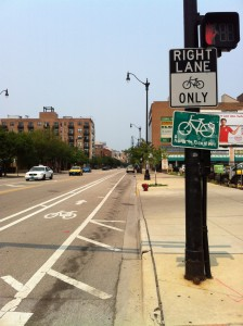 Chicago_pistecyclable