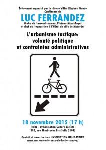 Conference_Ferrandez_Affiche1