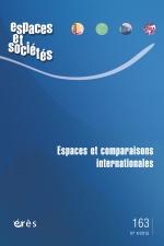 Espace_comparaisons