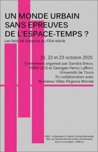 Espace_temps2_Affiche
