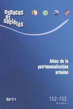 Espaces_Societes_152-153