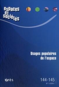 Espaces_societes_144-145