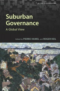 HAMELKEIL-book-cover