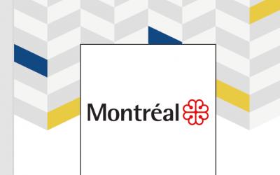 Profil Pro – Rencontre avec Laurent Lussier – Conseiller en développement de l'habitation – Ville de Montréal