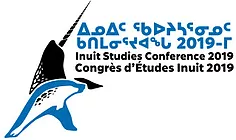 Protégé: Compte rendu – 21e Congrès d'Études Inuit 2019