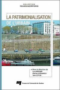 La_patrimonialisation_de_l'urbain