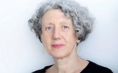 Recherche et pandémie – Entrevue avec Marie-Hélène Bacqué