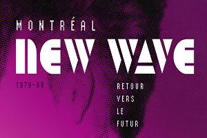 2016-10-19 Projection du film «Montréal New Wave» d'Érik Cimon