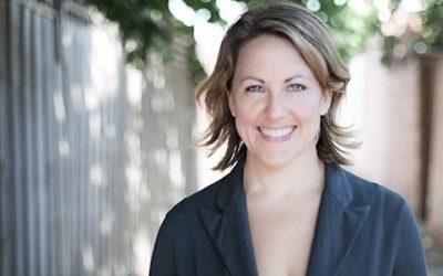 Recherche et pandémie – Entrevue avec Meg Holden