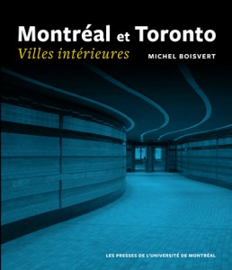 Montréal_etToronto_villes_intérieures
