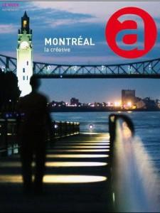 Montreal_creative