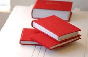 Pile_livres_rouges