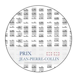 Prix_JPC_logo1