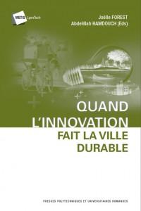 Quand_l'innovation_fait_la_ville_durable