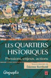 Quartiers_historiques