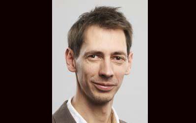 Recherche et pandémie – Entrevue avec Emmanuel Ravalet