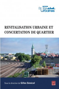 Revitalisation_urbaine