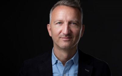 Nouveau membre – Michel Rochefort