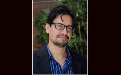 Recherche et pandémie – Entrevue avec Manuel Rodriguez