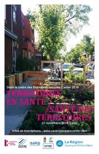 SanteTerritoires_Affiche2