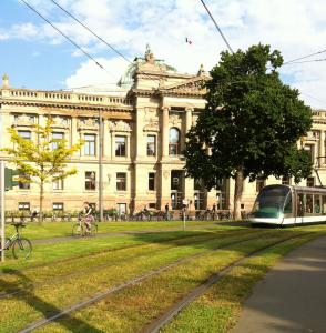 Strasbourg_tramway