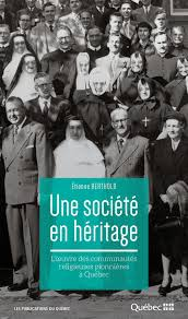Une_Société_en_héritage