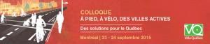 VQA_bandeau_colloqueFR