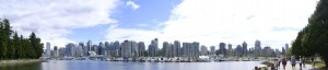 Vancouver_panorama_stanleypark