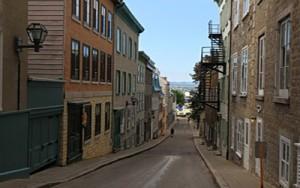 Vieux_Quebec2