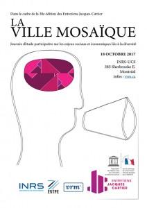Ville-mosaique_affiche4