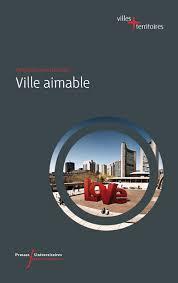 Ville_aimable