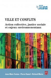 Villes_et_Conflits