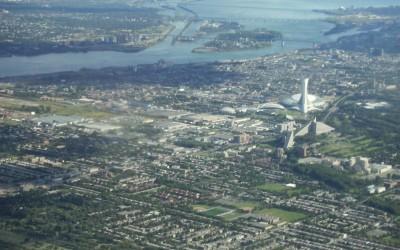 Comment évaluer le dynamisme socio-économique de Montréal ?