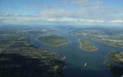 Compte rendu – 50 ans de participation citoyenne en aménagement du territoire au Québec