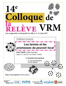 affiche_releve14_4