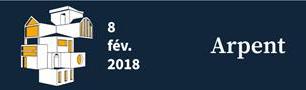 Premier forum québécois sur l'avenir des unités d'habitation accessoires