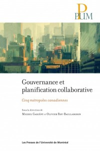 couv-gouvernance-plan