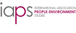 L'international Association of People-Environment Studies (IAPS) choisit Québec