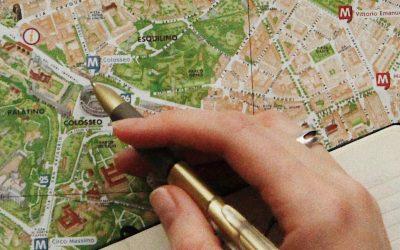 Protégé: Capsule thématique – La cartographie au service des mémoires collectives urbaines