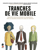 tranches_de_vie_mobile_-_forum_vies_mobiles