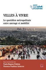 villes-a-vivre-ancrage-mobilite