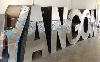 Raconte-moi un terrain – Interview avec Gabriel Fauveaud – La production urbaine à Yangon (Myanmar)